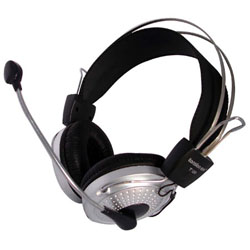 Tai nghe Headphone Tonsion T120, Tai nghe Headphone, Headphone Tosion, Tosion T120