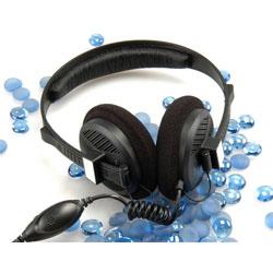 Tai nghe Headphone Tonsion V630, Tai nghe Headphone, Headphone Tosion, Tosion V63