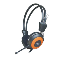 Tai nghe Headphone Tonsion T30, Tai nghe Headphone, Headphone Tonsion, Tosion T30