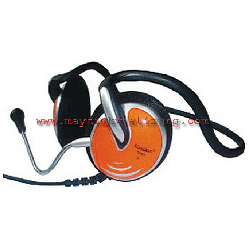Tai nghe Headphone Tonsion T90, Tai nghe Headphone, Headphone Tonsion, Tosion T90