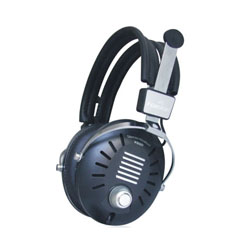 Tai nghe Headphone Tonsion V800, Tai nghe Headphone, Headphone Tosion, Tosion V800