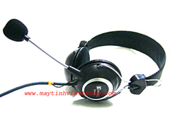 TAI NGHE HEADPHONE SOMIC 818, TAI NGHE HEAPHONE, HEADPHONE SOMIC, SOMIC 818