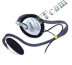 TAI NGHE HEADPHONE SOMIC 911, TAI NGHE HEADPHONE, HEADPHONE SOMIC, SOMIC 911