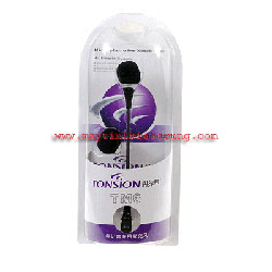 ban micrphone Tonsion, mic may tinh thu am, micro 3.5mm may tinh, Tonsion TM6