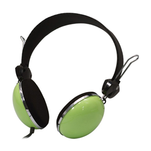 Freqency Response : 20-20,000Hz Sensitivity:96±3dB, Impedance: 32 Ohm Cable Length: 2.1m±0.3 Plug Type: 2*¦3.5mm Stereo