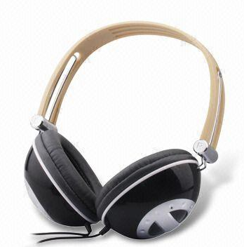 Detachable mic :MC206 for PC Available Color: White/Pink/Blue/Black FreqencyResponse:20-20,000Hz Sensitivity:102±3dB,mpedance: 32 Ohm Cable Length: 1.8m±0.3 Plug Type: ¦3.5mm Stereo
