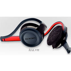 Tai nghe Headphone Logitech G330, Tai nghe Headphone, Headphone Logitech, Logitech G330