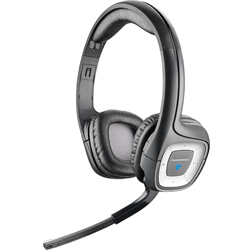Tai nghe Headphone Plantronics Audio 995,Headphone  Plantronics Audio 995, Plantronics Audio 995