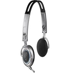 Tai nghe Headphone Plantronics Pulsar 590A, tai nghe Plantronics, Headphone Plantronics Pulsar 590A