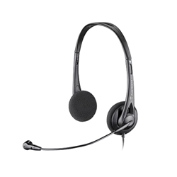 Tai nghe Headphone Plantronics Audio 326, Plantronics Audio 326, Headphone  Plantronics