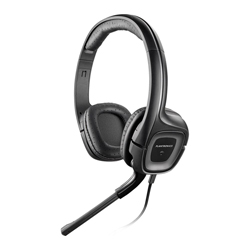 Tai nghe Headphone Plantronics Audio 355, Plantronics Audio 355, HEadphone Plantronics