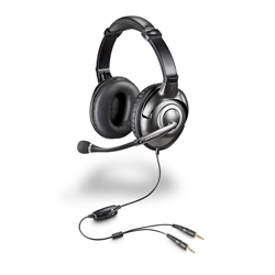 Tai nghe Headphone Plantronics Audio 360, Headphone Plantronics Audio, Plantronics Audio 360