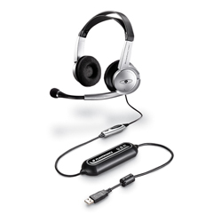 Tai nghe Headphone Plantronics Gamecom Pro 1, Headphone Plantronics, Plantronics Gamecom Pro 1
