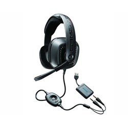 Tai nghe Headphone Plantronics Gamecom 1, Headphone Plantronics, Plantronics Gamecom 1
