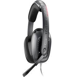Tai nghe Headphone Plantronics Gamecom 777 - 5.1, Headphone Plantronics, Plantronics Gamecom 777