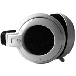 Tai nghe Headphone Headset SteelSeries Neckband for Iphone, Headphone Headset SteelSeries