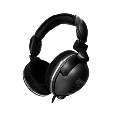 Tai nghe Headphone Headset SteelSeries  5HV2, Headphone SteelSeries, SteelSeries 5HV2