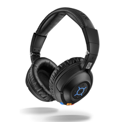 TAI NGHE BLUETOOTH SENNHEISER PXC 360 BT, HEADPHONE PXC 360BT, SENNHEISER PXC 360BT