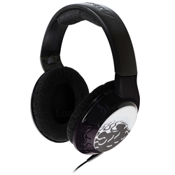 TAI NGHE SENNHEISER HEADPHONE HD418, TAI NGHE SENNHEISER, SENNHEISER HEADPHONE HD418