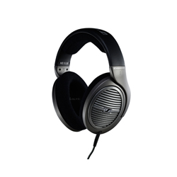 TAI NGHE SENNHEISER HEADPHONE HD518, HEADPHONE HD 518, SENNHEISER HD 518