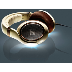 TAI NGHE SENNHEISER HEADPHONE HD598, HEADPHONE HD 598, TAI NGHE SENNHEISER HD 558