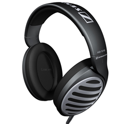 TAI NGHE SENNHEISER HEADPHONE HD515, HEADPHONE HD 515, TAI NGHE SENNHEISER