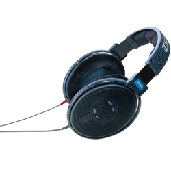 TAI NGHE HEADPHONE SENNHEISER AUDIOPHILE HD600, HEADPHONE SENNHEISER, AUDIOPHILE HD600, SENNHEISER HD600