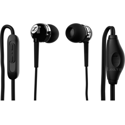 TAI NGHE SENNHEISER HEADSET PC300G4ME, SENNHEISER Headset PC 300