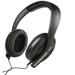 Tai nghe SENNHEISER Headphone HD202II, Headphone HD 202II, SENNHEISER HD202II