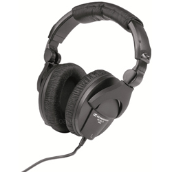 Tai nghe SENNHEISER Headphone HD280 PRO, tai nghe SENNHEISER, Headphone HD 280Pro