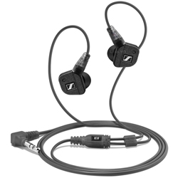 Tai nghe SENNHEISER Headphone IE8, SENNHEISER Headphone IE8, Headphone IE8