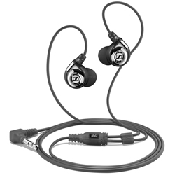 Tai nghe SENNHEISER Headphone IE6, Headphone IE6, SENNHEISER IE6