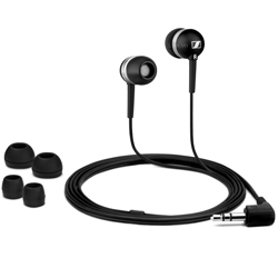 Tai nghe SENNHEISER Headphone CX300 II, tai nghe SENNHEISER, Headphone CX300II