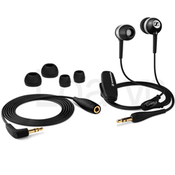 Tai nghe SENNHEISER Headphone CX400 II, Headphone CX400II, SENNHEISER CX 400II
