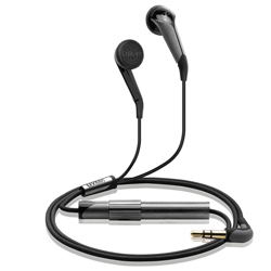 Tai nghe SENNHEISER Headphone MX880, tai nghe SENNHEISER, Headphone MX880