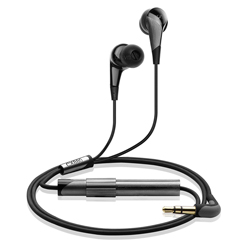 Tai nghe SENNHEISER Headphone CX880, tai nghe SENNHEISER, Headphone CX880