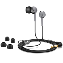 Tai nghe SENNHEISER Headphone CX200, tai nghe SENNHEISER, Headphone CX200