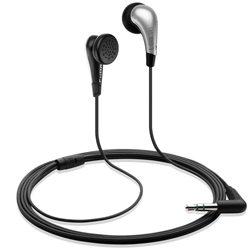 Tai nghe SENNHEISER Headphone MX371, tai nghe SENNHEISER, SENNHEISER Headphone MX371