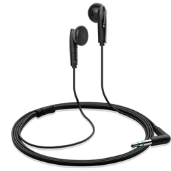 Tai nghe SENNHEISER Headphone MX270, Headphone MX270, SENNHEISER MX270