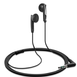 Tai nghe SENNHEISER Headphone MX370, tai nghe Headphone MX370, Sennheiser MX370