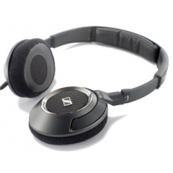 Tai nghe SENNHEISER Headphone HD238, tai nghe Sennheiser,Headphone HD 238