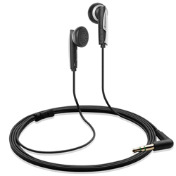 Tai nghe SENNHEISER Headphone MX470, Headphone MX470, SENNHEISER MX470