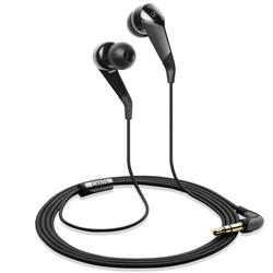 Tai nghe SENNHEISER Headphone CX870, Headphone CX870, SENNHEISER CX870