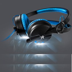 Tai nghe SENNHEISER Headphone HD25 Originals, Headphone HD25