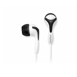Tai nghe MP3 Creative EarPhones EP 430,Tai nghe MP3 Creative, MP3 Creative EP430