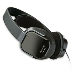 Tai nghe Headphone Creative HQ 1400, Headphone Creative, Creative HQ 1400