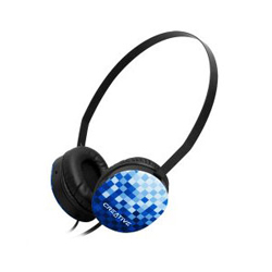 Tai nghe Headphone Creative HQ 1450, Headphone Creative HQ 1450, Creative HQ 1450