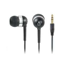 Tai nghe MP3 Creative EarPhone EP 630, Tai nghe MP3 Creative, MP3 Creative EP 630
