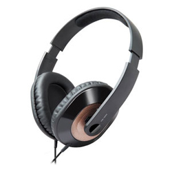 Tai nghe Headphone Creative HQ 1600. Headphone Creative, Creative HQ 1600