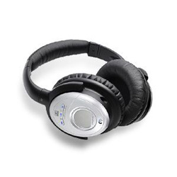 Tai nghe Headphone Creative Aurvana X-Fi, Tai nhge Headphone, Headphone Creative, Creative Aurvana